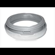Deurband Wasmachine whirlpool 481246668546