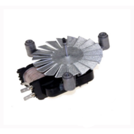 481936118356  ventilator oven whirlpool mv15 94902
