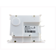 1113158073 motor inverter module vaatwas