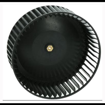 481951528018 ventilatorschoep dampkap whirlpool