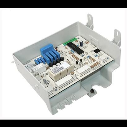 481221778213 module pcb whirlpool amerikaanse koelkast
