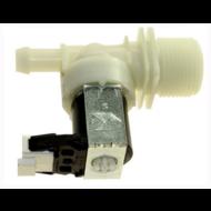 480140102032 magneetventiel wasmachine whirlpool