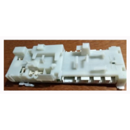 00701831 powermodule electronica wasmachine siemens
