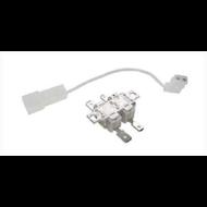 cs-00094320 thermostaat strijkijzer calor
