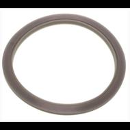 Filterdichting krups MS-1001400