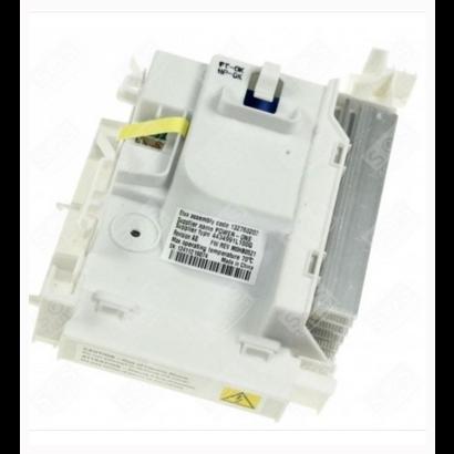 1327602015 invertermodule wasmachine aeg