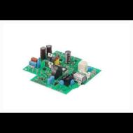 Module print 642251 oven bosch siemens