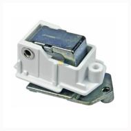 8996451386412 scharnier wasmachine aeg