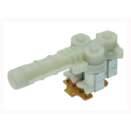 Magneetventiel 8996452382808 aeg wasmachine