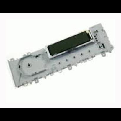 973916096213004 module wasmachine aeg