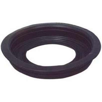 5146081 dichtring miele