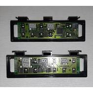 module kookplaat aeg 3305461299