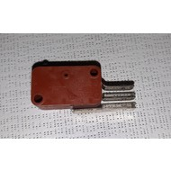 Microswitch v23a000f6  Metalflex MS-385