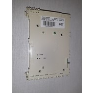 481221838251 module vaatwasser whirlpool