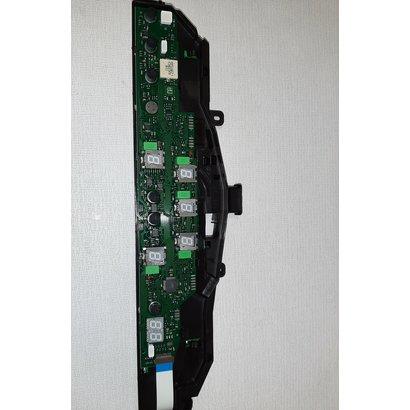 446372 module sturing kookplaat bosch siemens