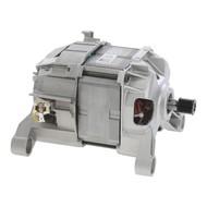 BOSCH - MOTOR - 00145713