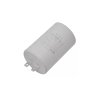 Karcher Condensator 25 uF K3.86M 90850130