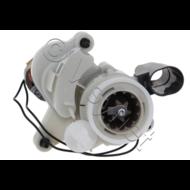 DELONGHI MAALWERK CPL - 230V(V-M) (3D-DL)+INGRAN ECAM22 AS00000622