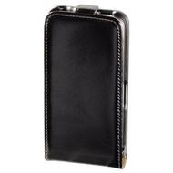 Flapcase iphone 4 apple hama 104527