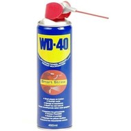 Universeel WD40 - 500ML