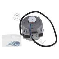 Whirlpool VENTILATOR DIEPVRIES 7W - YZF7-20