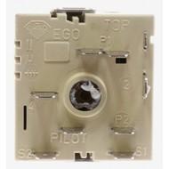 5057024010 energieregelaar  5057024010 whirlpool