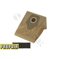 KALORIK STOFZUIGERZAK PROPAIR 5741-5745 1100 SET10+FILTER