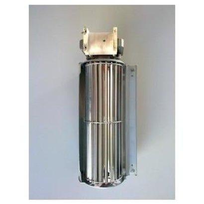 8996659051388 ventilator accumulatie wsp606 244879
