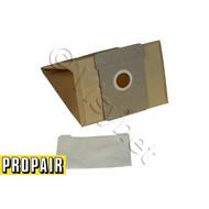 AEG STOFZUIGERZAK PROPAIR GR22-24-25 731-791 SET 4+1M PR
