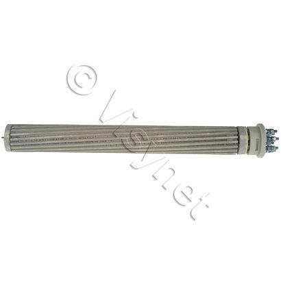 UNIVERSEEL WEERSTAND BOILER STEATITE D52MM/2400W/440MM