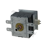 WHIRLPOOL MAGNETRON MICROWAVE A670.