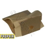 CURTIS STOFZUIGERZAK PROPAIR TE 590/595 SET 10