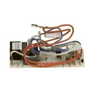 cs00094467 module calor strijkijzer