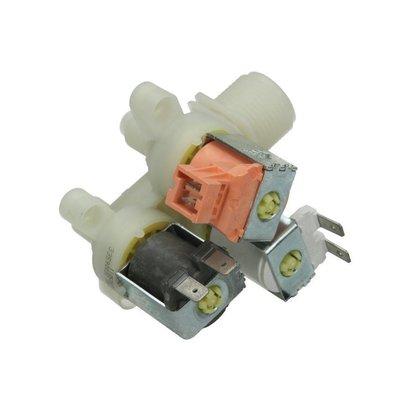 4071360194 magneetventiel aeg wasmachine