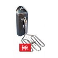 FRIFRI VERWARMINGSELEMENT FRITEUSE 948 - 3200W
