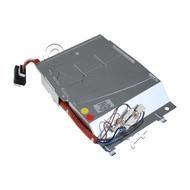WHIRLPOOL VERWARMINGSELEMENT 2400 W, 230 V, IRCA 6092159