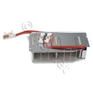 ELECTROLUX VERWARMINGSELEMENT ELECTROLUX