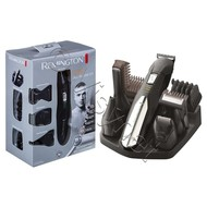 REMINGTON EDGE ALL IN ONE KIT BAARDTRIMMER