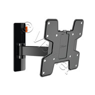 VOGEL'S LCD / PLASMA MUURSTEUN TURN 120° 19-40