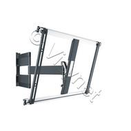 VOGEL'S THIN545 - STEUN TV ULTRA PLAT /LED VOLLEDIG KANTEL EN DRAAIE