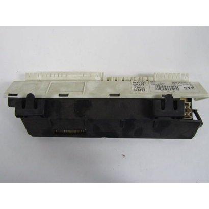 481221478472 module vaatwas whirlpool