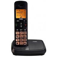 FYSIC BIG BUTTON DECT TELEFOON