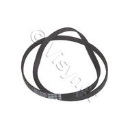 FAGOR / BRANDT SNAAR POLY-V 1161J5 ELASTISCH