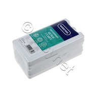 MOBICOOL KOELELEMENT - ICE PACK PACK 2X440 GR. HIGH PERF.
