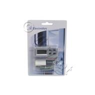 ELECTROLUX THERMOMETER,DIGITAAL MET ALARM SIGNAAL