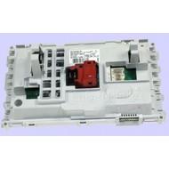 481040138418 module wasmachine whirlpool