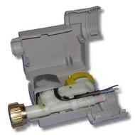 091058 inlet valve  dishwasher  bosch siemens