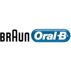 Braun Oral B