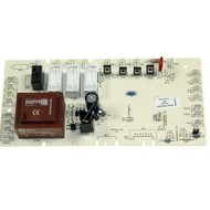 module oven atag 88018096 zw6011ka02 72x1891
