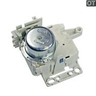 481232318006  actuator whirlpool wasmachine